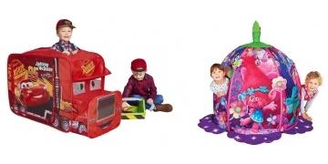 half-price-play-tents-tesco-direct-182062