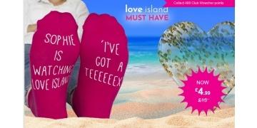 personalised-love-island-socks-gbp-499-wowcher-181993