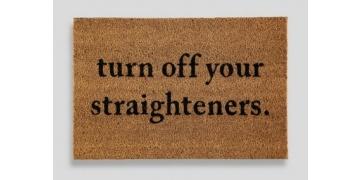 turn-off-your-straighteners-door-mat-gbp-7-matalan-182078