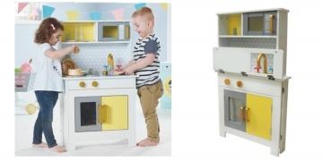 foldaway-kitchen-gbp-40-asda-george-182081