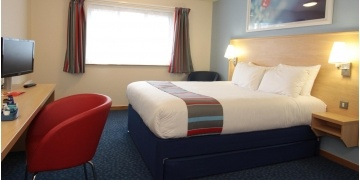 20-off-over-400000-rooms-travelodge-182087