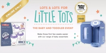 baby-toddler-event-online-only-asda-george-182091