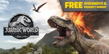 free-jurassic-world-day-with-giveaways-smyths-182094