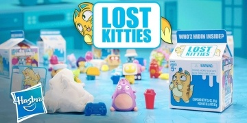 lost-kitties-blind-bag-bogof-the-entertainer-smyths-181946
