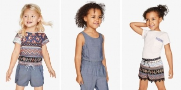 heidi-klum-kids-clothing-lidl-from-17th-june-182019