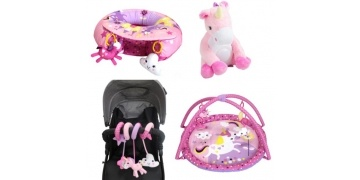 red-kite-celebrate-the-unicorn-4-piece-play-bundle-gbp-40-asda-george-182106