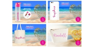 love-island-inspired-merchandise-from-just-gbp-499-wowcher-182117