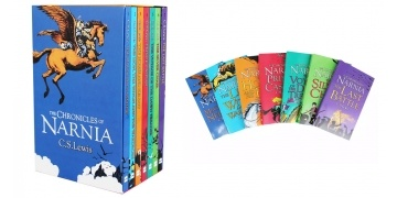 the-chronicles-of-narnia-collection-7-book-collection-gbp-8-using-code-the-works-182118