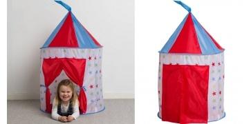 kids-circus-play-tent-gbp-12-hobbycraft-182110