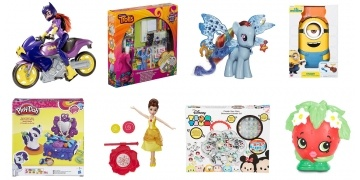 up-to-75-off-last-chance-sale-the-entertainer-182104