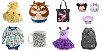 up-to-half-price-sale-free-personalisation-the-disney-store-182119