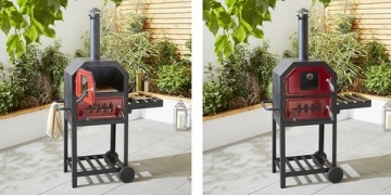 tesco-charcoal-multifunction-pizza-oven-with-side-shelf-gbp-60-was-gbp-120-tesco-direct-182126