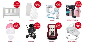 sale-preview-online-now-mothercare-182130