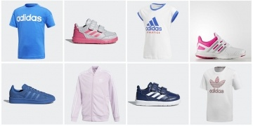 end-of-season-sale-now-on-adidas-182131