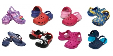 up-to-50-off-summer-sale-free-delivery-crocs-182132