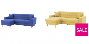 astra-3-seater-left-hand-fabric-corner-chaise-sofa-gbp-239-very-182136