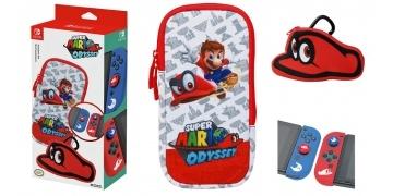 super-mario-odyssey-accessory-set-for-nintendo-switch-gbp-1599-was-gbp-2499-argos-182147