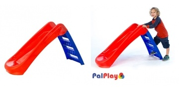 palplay-fun-n-fold-junior-slide-gbp-1899-home-bargains-182142