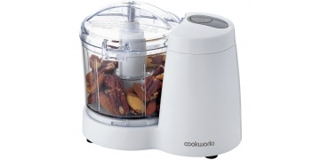 cookworks-mini-chopper-gbp-599-argos-182156