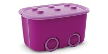 pink-wheeled-storage-box-gbp-749-was-gbp-1499-argos-182160