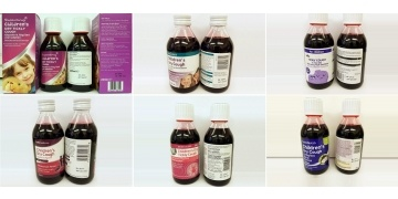 recall-issued-on-childrens-cough-syrups-due-to-health-risk-from-mould-182161