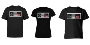 nintendo-nes-controller-t-shirt-mens-womens-kids-gbp-899-delivered-using-code-zavvi-182162