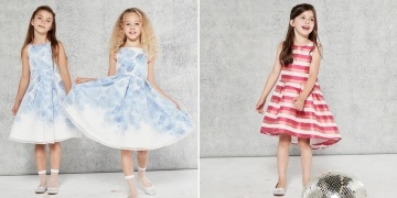 up-to-45-off-selected-girls-dresses-coast-182164