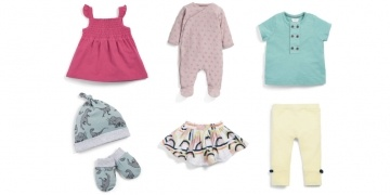 up-to-50-off-sale-now-on-mamas-and-papas-182171