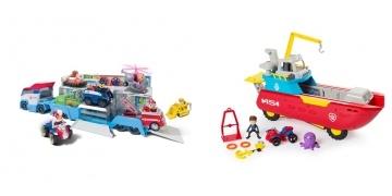 paw-patrol-sale-smyths-toys-182158