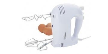 cookworks-hand-mixer-gbp-399-argos-182157
