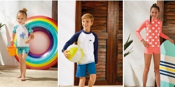kids-beach-wear-bargains-coming-soon-lidl-182174