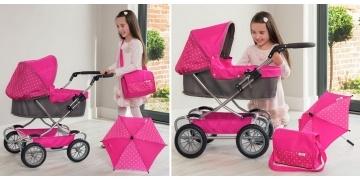 mamas-papas-graziella-parasol-dolls-pram-gbp-2999-was-gbp-4999-argos-182177