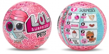 lol-surprise-series-4-surprise-pets-available-to-pre-order-now-182178