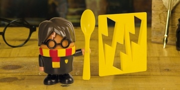 harry-potter-egg-cup-and-toast-cutter-gbp-899-the-gift-gadget-store-182179
