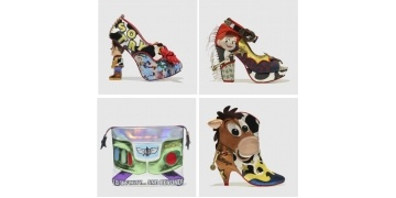 up-to-80-off-toy-story-irregular-choice-more-schuh-182188