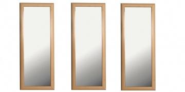 simple-value-framed-wall-mirror-gbp-499-argos-182191