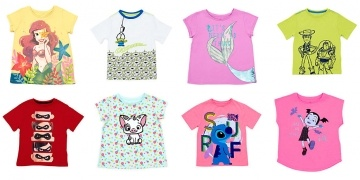 spend-save-on-kids-disney-t-shirts-the-disney-store-182194