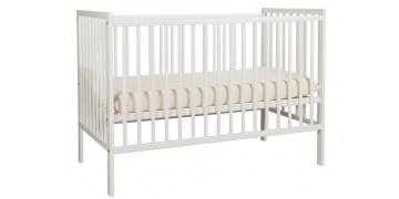 cot-mattress-bundle-gbp-69-asda-george-182198