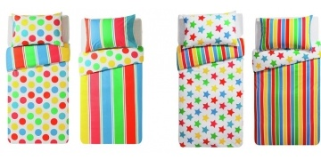 stars-stripes-or-spots-stripes-single-duvet-cover-set-gbp-599-was-gbp-1199-argos-182199