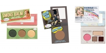 up-to-54-off-thebalm-cosmetics-brandalley-182202