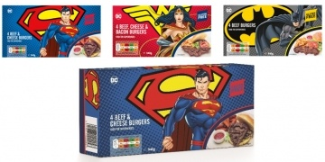 asda-launch-superhero-meat-products-that-the-kids-will-love-182203