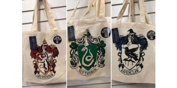 get-harry-potter-tote-bags-for-just-gbp-1-poundland-182143