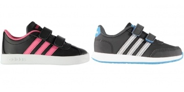 adidas-footwear-from-gbp-7-sports-direct-182207