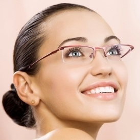 Glasses2you online dating