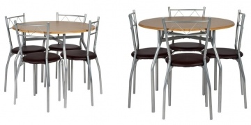 oslo-round-wood-effect-dining-table-4-chairs-gbp-5499-argos-182209