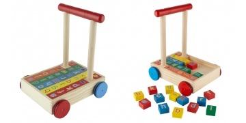 chad-valley-playsmart-wooden-alphabet-trolley-gbp-1099-argos-182185
