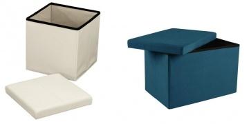 offer-stack-storage-ottoman-half-price-bogohp-argos-182214
