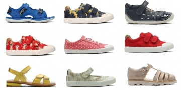 new-summer-styles-added-to-sale-kids-shoes-from-gbp-10-delivered-clarks-182216
