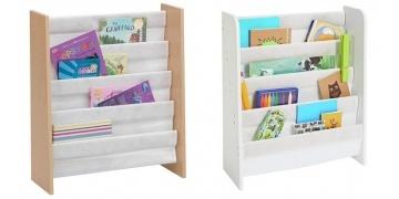 beech-effect-sling-bookcase-gbp-1999-was-gbp-3499-argos-171305