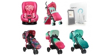 50-off-selected-baby-essentials-asda-george-online-182217